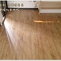 倒角系列 焦糖瑪奇朵 客廳 超耐磨地板 (9).jpg