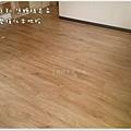 倒角系列 焦糖瑪奇朵 客廳  超耐磨地板 (10).jpg