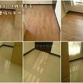 倒角系列 焦糖瑪奇朵 主臥 超耐磨地板 (5).jpg