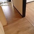倒角系列 焦糖瑪奇朵 次臥 超耐磨地板 (4).jpg