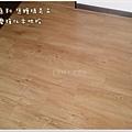 倒角系列 焦糖瑪奇朵 次臥 超耐磨地板 (2).jpg