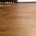 倒角系列 焦糖瑪奇朵 次臥 超耐磨地板 (3).jpg