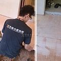 鐵灰橡木-板橋-超耐磨木地板 (5).jpg
