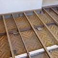 鐵灰橡木-板橋-超耐磨木地板 (6).jpg