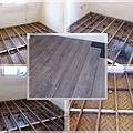 鐵灰橡木-板橋-超耐磨木地板 (7).jpg