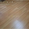 南法淺橡-新莊-超耐磨木地板 (1).jpg