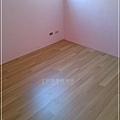 南法淺橡-新莊-超耐磨木地板 (7).jpg
