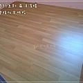 南法淺橡-新莊-超耐磨木地板 (4).jpg