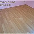 南法淺橡-新莊-超耐磨木地板 (5).jpg