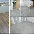 北美淺橡 板橋 超耐磨木地板強化木地板 (3).jpg