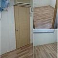 北美淺橡 板橋 超耐磨木地板強化木地板 (5).jpg