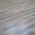 北美淺橡 板橋 超耐磨木地板強化木地板 (9).jpg