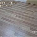 北美淺橡 板橋 超耐磨木地板強化木地板 (7).jpg
