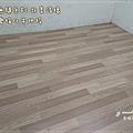 北美淺橡 板橋 超耐磨木地板強化木地板 (8).jpg