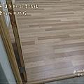 北美淺橡 板橋 超耐磨木地板強化木地板 (10).jpg