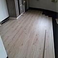 新北歐白橡-新莊-超耐磨木地板 (2).jpg