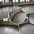 新北歐白橡-新莊-超耐磨木地板 (3).jpg