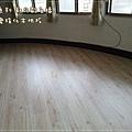 新北歐白橡-新莊-超耐磨木地板 (5).jpg