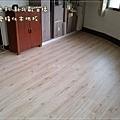 新北歐白橡-新莊-超耐磨木地板 (4).jpg