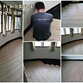 新北歐白橡-新莊-超耐磨木地板 (6).jpg