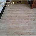 新北歐白橡-新莊-超耐磨木地板 (7).jpg