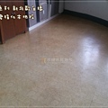 新北歐白橡-新莊-超耐磨木地板 (9).jpg
