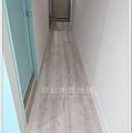 浮雕系列-薩拉門托橡木-板橋-超耐磨木地板-強化超耐磨 (4).jpg