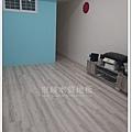浮雕系列-薩拉門托橡木-板橋-超耐磨木地板-強化超耐磨 (6).jpg