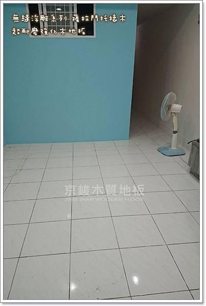 浮雕系列-薩拉門托橡木-板橋-超耐磨木地板-強化超耐磨 (7).jpg