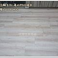 浮雕系列-薩拉門托橡木-板橋-超耐磨木地板-強化超耐磨 (9).jpg