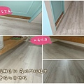 浮雕系列-薩拉門托橡木-板橋-超耐磨木地板-強化超耐磨 (11).jpg