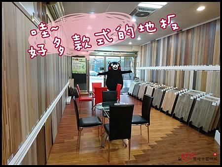 熊本熊到京峻 (4).JPG