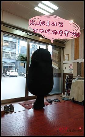 熊本熊到京峻 (6).JPG