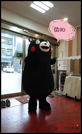 熊本熊到京峻 (8).JPG