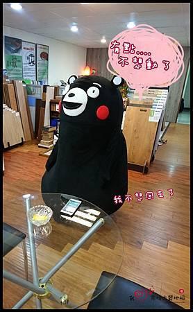 熊本熊到京峻 (24).JPG