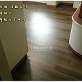 無縫抗潮 浮雕系列-北歐胡桃木-土城-超耐磨木地板 (3).jpg