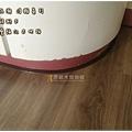 無縫抗潮 浮雕系列-北歐胡桃木-土城-超耐磨木地板 (5).jpg