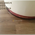 無縫抗潮 浮雕系列-北歐胡桃木-土城-超耐磨木地板 (6).jpg