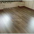 無縫抗潮 浮雕系列-北歐胡桃木-土城-超耐磨木地板 (8).jpg