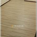 無縫抗潮 賓賓系列-灰梣木-中正區-超耐磨木地板 (10).jpg