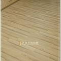 無縫抗潮 賓賓系列-灰梣木-中正區-超耐磨木地板 (11).jpg