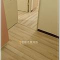無縫抗潮 賓賓系列-灰梣木-中正區-超耐磨木地板 (13).jpg