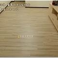 無縫抗潮 賓賓系列-灰梣木-中正區-超耐磨木地板 (3).jpg
