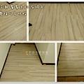 無縫抗潮 賓賓系列-灰梣木-中正區-超耐磨木地板 (2).jpg