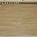 無縫抗潮 賓賓系列-灰梣木-中正區-超耐磨木地板 (4).jpg