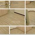 無縫抗潮 賓賓系列-灰梣木-中正區-超耐磨木地板 (5).jpg