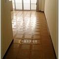 無縫抗潮 賓賓系列-灰梣木-中正區-超耐磨木地板 (8).jpg