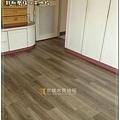 無縫抗潮 浮雕系列-北歐胡桃木-土城-超耐磨木地板 (10).jpg