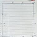 窄板倒角系列-新天鵝堡-平面圖