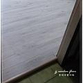 倒角窄板系列 新天鵝板 超耐磨木地板 (2).jpg